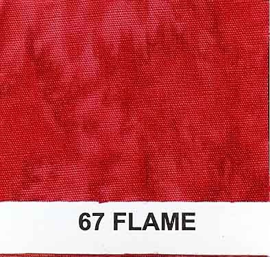 Flame 1895-067