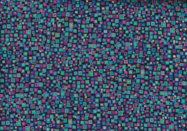 Rhapsody Squares