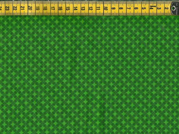 Emerald Tiny Tiles