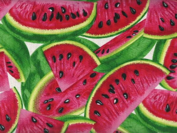 Multi-Melone