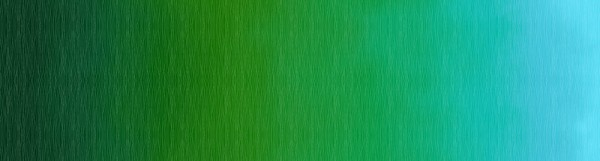 Rainbow Colours Green