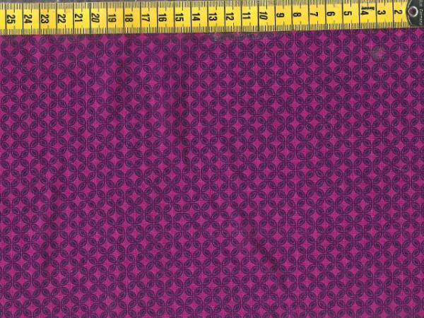 Violet Tiny Tiles
