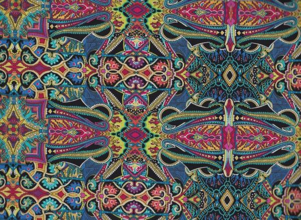 Multi Tapestry
