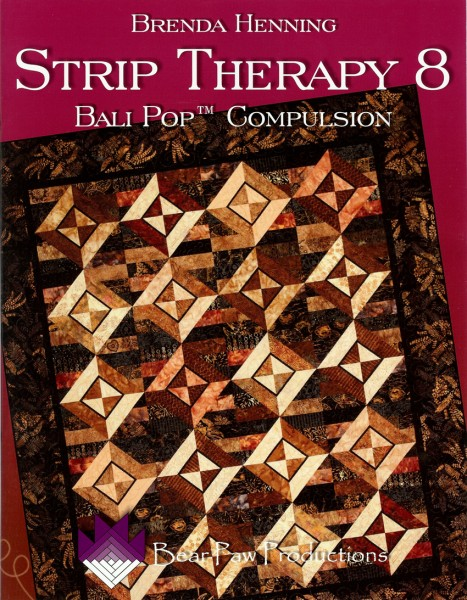 Strip Therapy 8