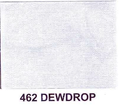 1895-462 Dewdrop