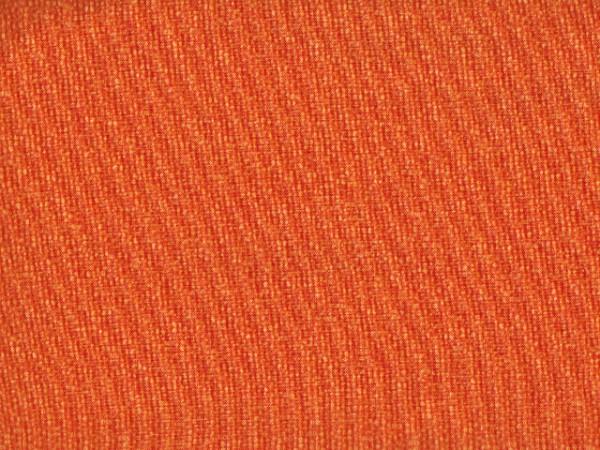 Orange Brighton