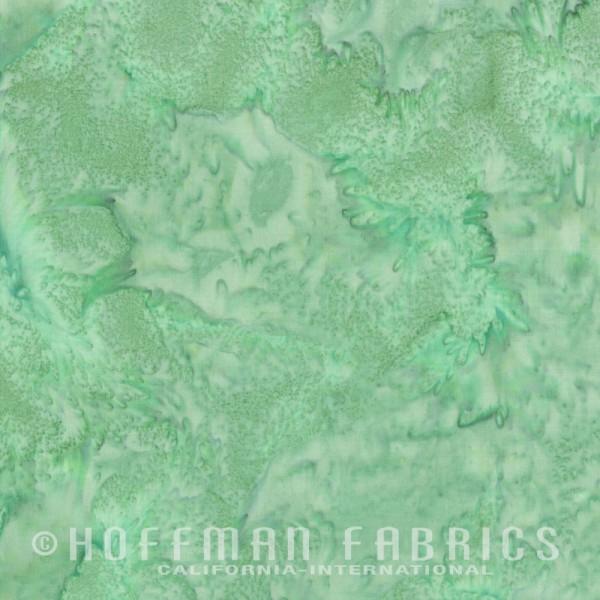 Green Tea-Bali Batik