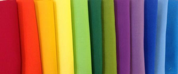 FQ Päckchen Rainbow