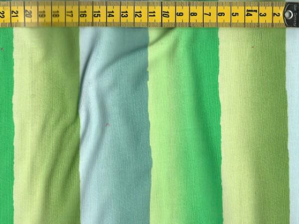 PWGP Green