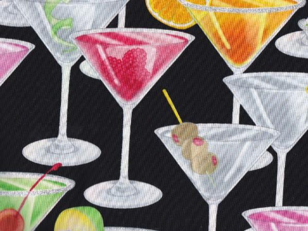 Black - Cocktails