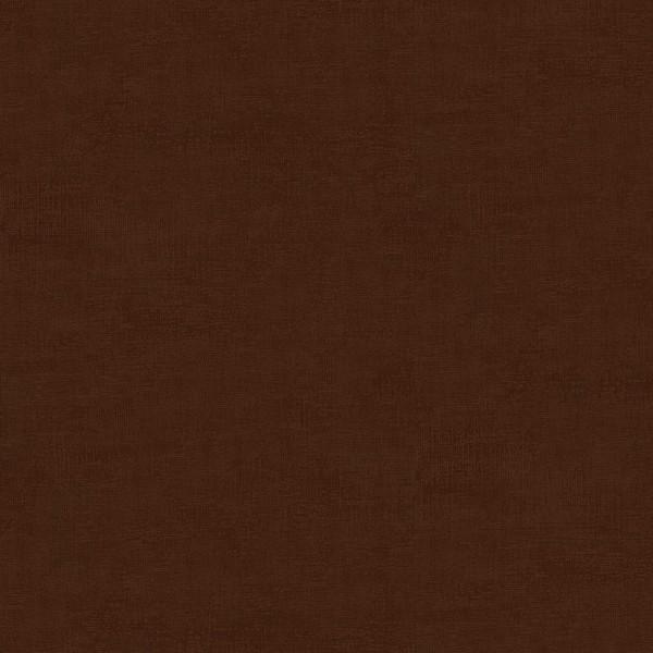 Dunkelbraun Melange