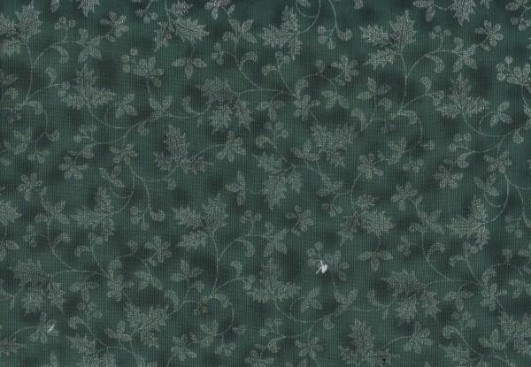 Poisend Poisenttia grün