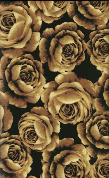 Jessica's Bouquet/ Nur noch 1 m vorhanden