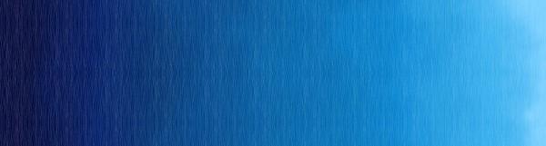 Rainbow Colours Blue