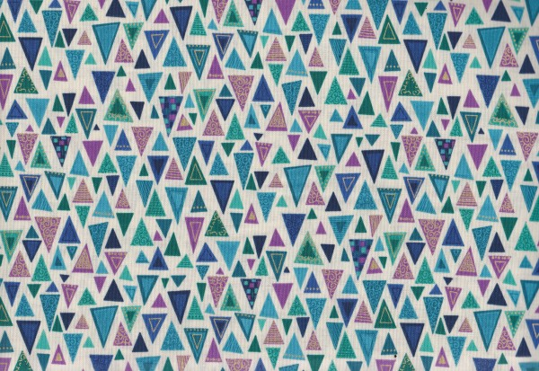 Rhapsody Tringles