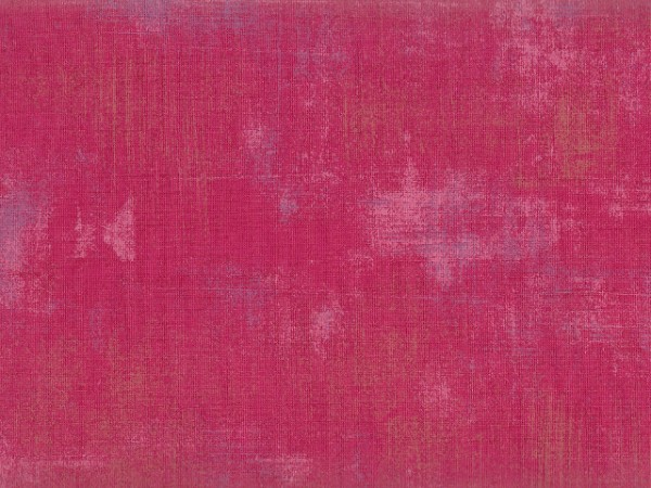 30150-253 Raspberry