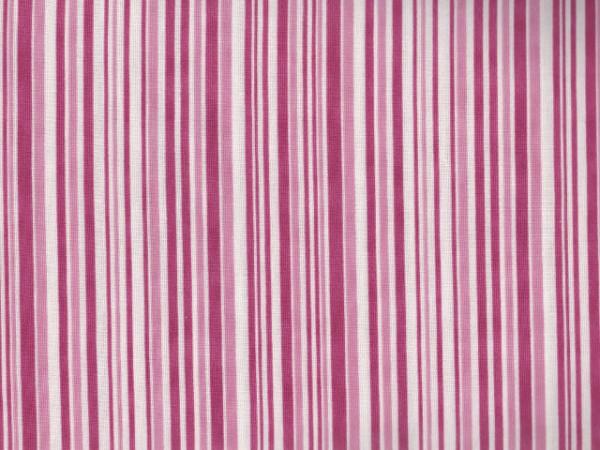 Rosie's Garden Pink