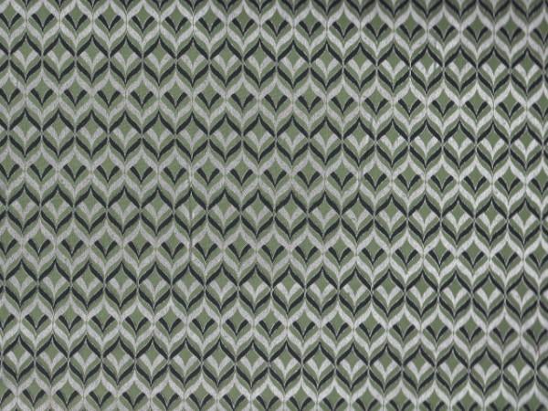Green-Silver