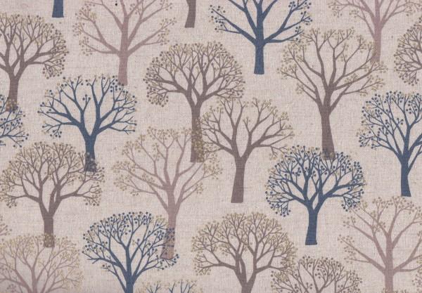 Bäume- Natur