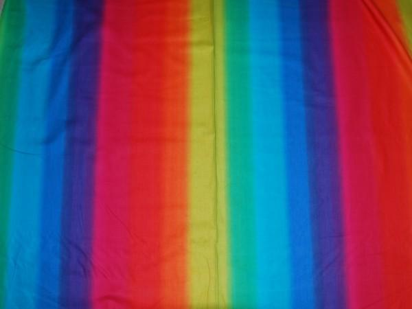 Gradations Rainbow