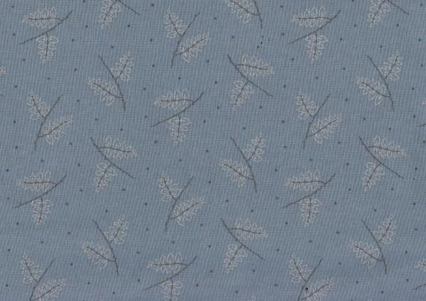 Centenary Collection Blue