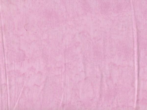 AMD Light Pink