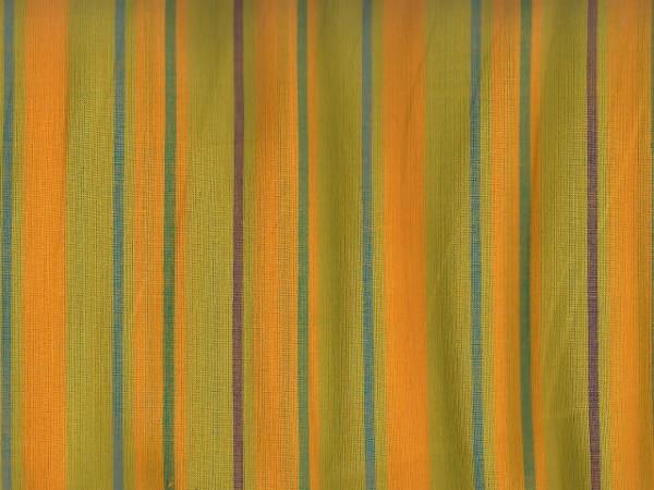 Alternating Stripe Yellow