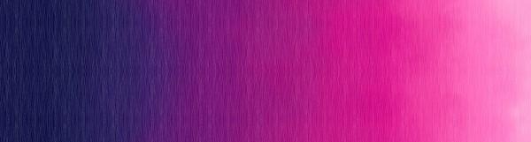 Rainbow Colours Purple