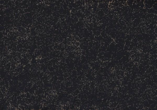 Grand Illusion Black-Gold
